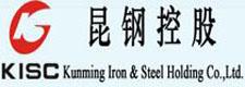 昆gangkong股集团