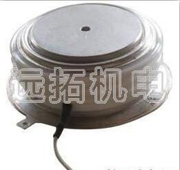 感应加热设备rong易损坏的部分