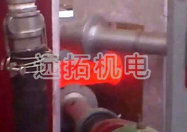 矿yong研磨bang调质生产线